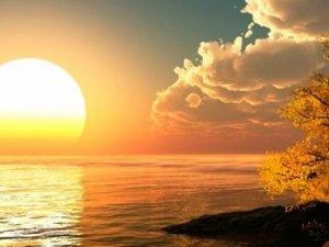 Güneş yanığı nasıl ve kaç günde geçer, ne iyi gelir?