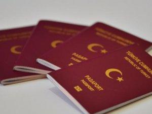 Emniyetten pasaport başvurusunda bulunacaklara uyarı