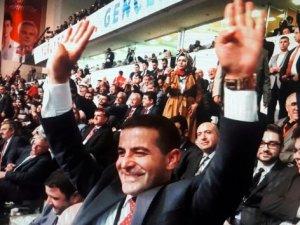 AK Parti'li Fırat'a suikast girişimi iddiası