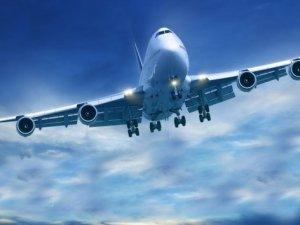 Uçaklarda panik atak durumuna dikkat