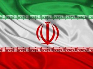 İran Dışişleri: 'ABD'nin yeni yaptırımları diplomasi yollarını ebediyen kapatacak'