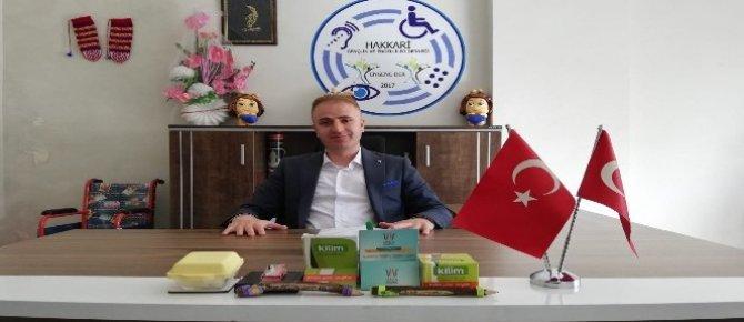 Başkan Aydoğdu'dan 15 Temmuz mesajı