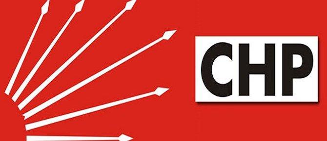CHP Hakkari il örgütünden 'Kayyum' açıklaması