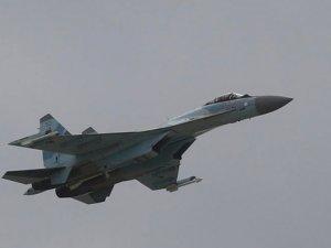 Rusya'dan SU-35 açıklaması: 'Türkiye ile görüşüyoruz'