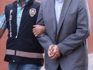 34 eski TRT çalışanına 'ByLock' gözaltı kararı