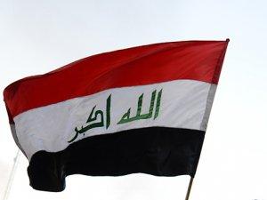 Irak'ın Zikar kentinde ölü sayısı 25'e yükseldi
