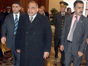 Irak Meclisi, Abdülmehdi'nin istifasını kabul etti