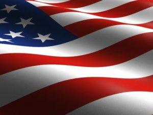 ABD, Kuveyt'teki üsten çekiliyor