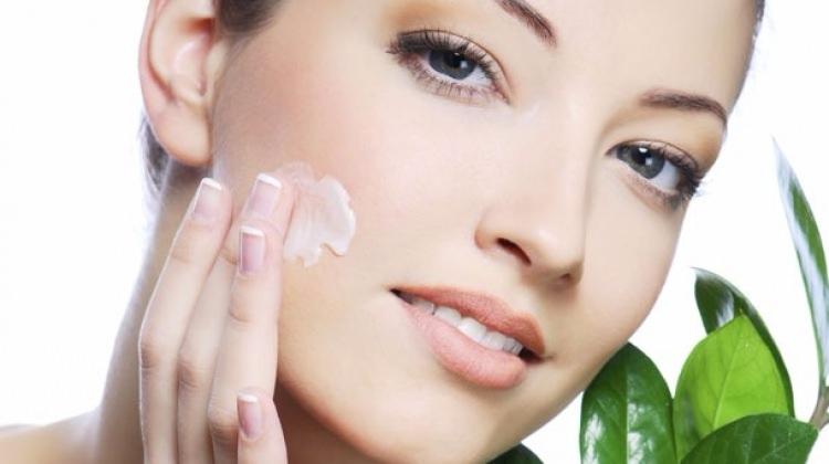 4 adımda cildinizi mükemmelleştirin
