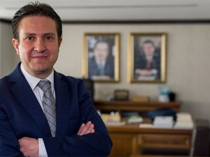 """Batuhan Yaşar:""""Yeni Kabine'nin şifreleri"""""""