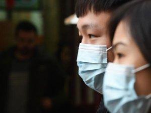 Çin'de ilk kez yeni korona vakası tespit edilmedi