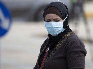 Korona, İran'da 24 saatte 149 ölüme neden oldu