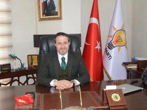 Başkan Gür'den Atatürk'ü Anma Geçlik ve Spor Bayramı Mesajı
