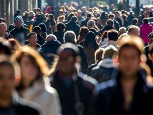 7 sektörde 3 milyon gence iş kapısı açılıyor