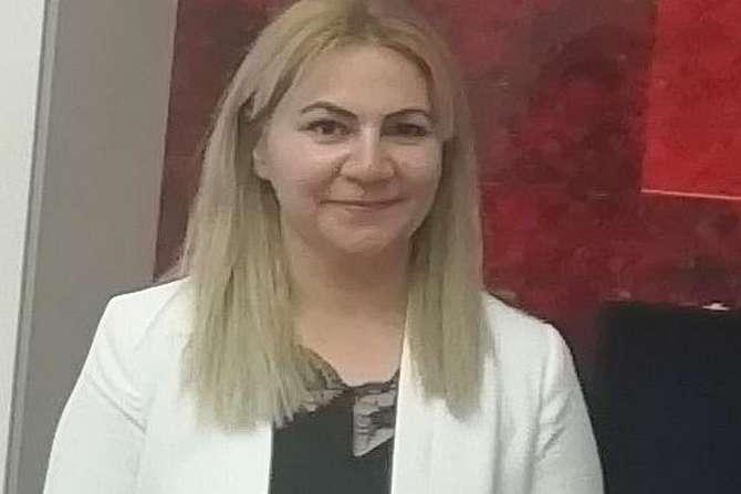 CHP: İstanbul sözleşmesi kırmızı çizgimizdir!