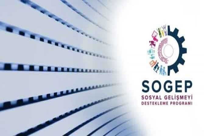 Hakkari'de SOGEP'e sunulan 2 projeye onay