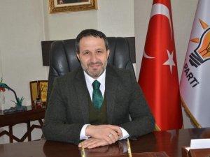Başkan Gür terörün sivillere yönelik saldırısını kınadı