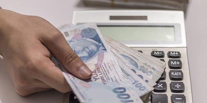 SGK prim ve vergi borçlarına yapılandırma geliyor!