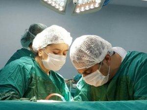 Organlarıyla 5 kişiye umut oldu!