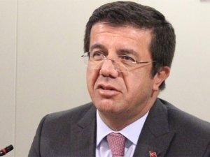 Bakan Zeybekçi'den Kurban Bayramı tatili ile ilgili açıklama