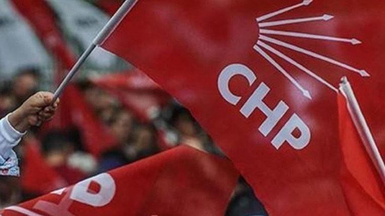 CHP 36 maddeden oluşan ekonomi paketi hazırladı