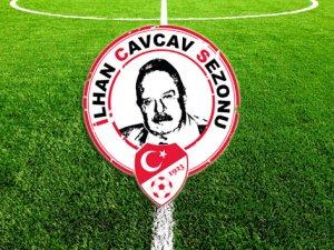 Süper Lig'de heyecan başlıyor|