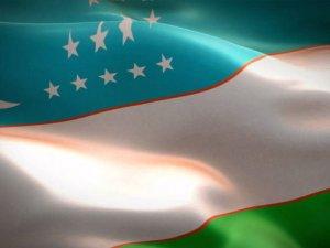 Özbekistan'dan devalüasyon kararı