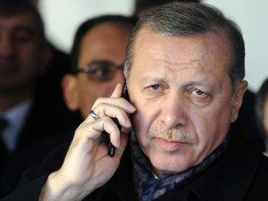 Cumhurbaşkanı Erdoğan Arakan'daki dramla ilgili girişimlerini sürdürüyor