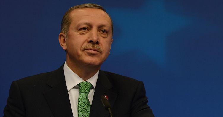 Cumhurbaşkanı Erdoğan Kuveyt'te temel atacak!