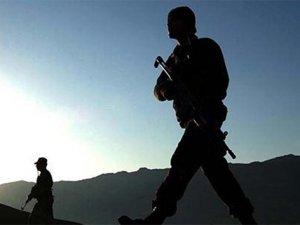 Diyarbakır'da 46 köy ve mezrada sokağa çıkma yasağı