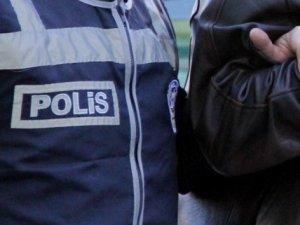 Ankara merkezli 11 ilde iki bakanlıkta FETÖ operasyonu: 133 gözaltı