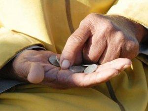 Memur-Sen, Eylül Ayı açlık ve yoksulluk rakamlarını açıkladı