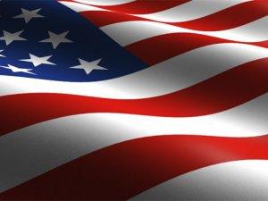 ABD'de ulusal yas ilan edildi