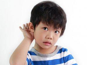 Çocuklarda tik problemine dikkat! Tik hangi çocuklarda görülür?