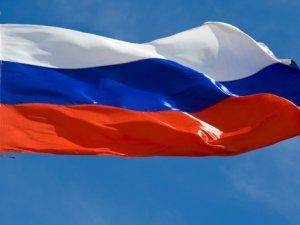 Rusya, BMGK'da Suriye tasarısını veto etti