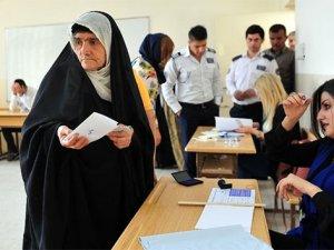 Yüksek Mahkeme IKBY'nin bağımsızlık referandumunu yasa dışı ilan etti