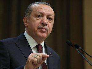 Cumhurbaşkanı Erdoğan: teknoloji bizi hayattan koparıyor