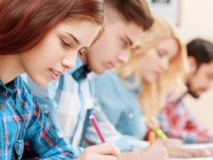 TEOG sonrası yeni sistem! Öğrencilerin evine yakın 9 lise sunulacak