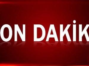 Türkiye'den son dakika PYD açıklaması!