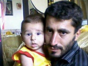 Mardin'de iki çocuk babası çoban öldürüldü