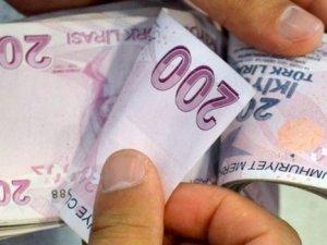 Bağ-Kur'luya emeklilik müjdesi