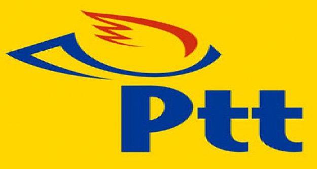 PTT'ye 5 bin yeni çalışan alınacak'