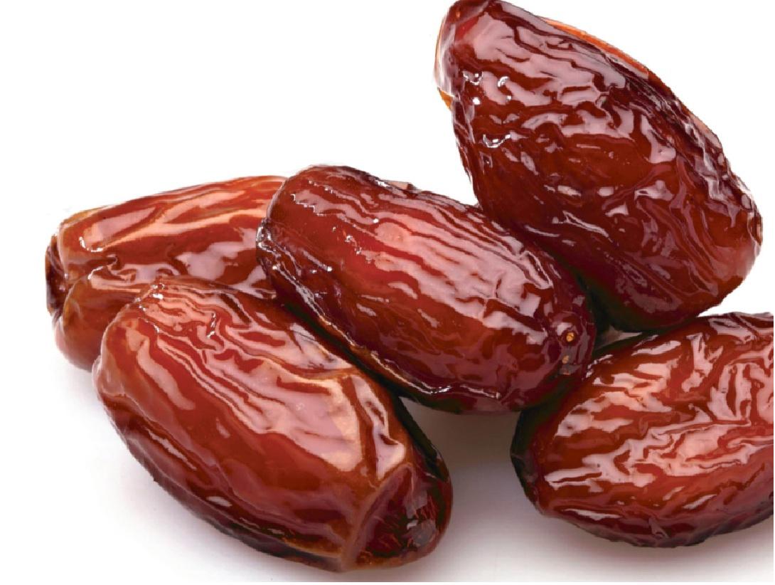 Ramazan'da bunlara dikkat