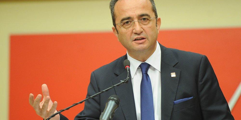 CHP'li Tezcan'dan: HAKKARİ VE ŞIRNAK İL KALSIN