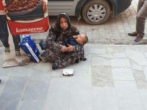 Ramazan ayı geldi dilenci sayısı arttı