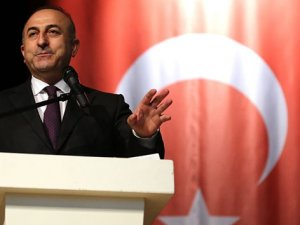 Bakan Çavuşoğlu, Bağdat ve Erbil'i ziyaret edecek