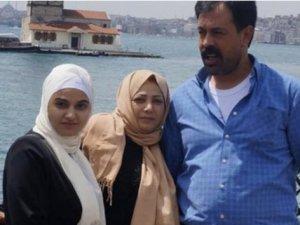 Suriyeli Emira Türk gençlerin kâbusu oldu.