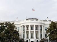Beyaz Saray'dan F-35 açıklaması: 'İmkansız kılıyor'