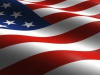 ABD Dışişleri Bakanı Pompeo'dan İran açıklaması