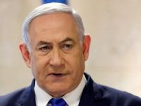 Netanyahu: 'İran'ın nükleer programına bağlı yeni gizli bölgeleri keşfettik'